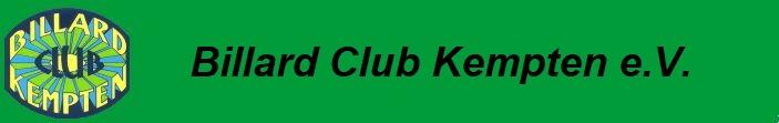 BC Kempten